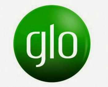 glo twin bash