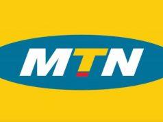 MTN internet Configuration APN