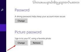 Image Password
