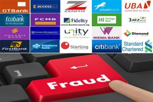 protect Bank Accounts