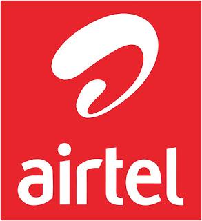 Airtel APN Configuration settings