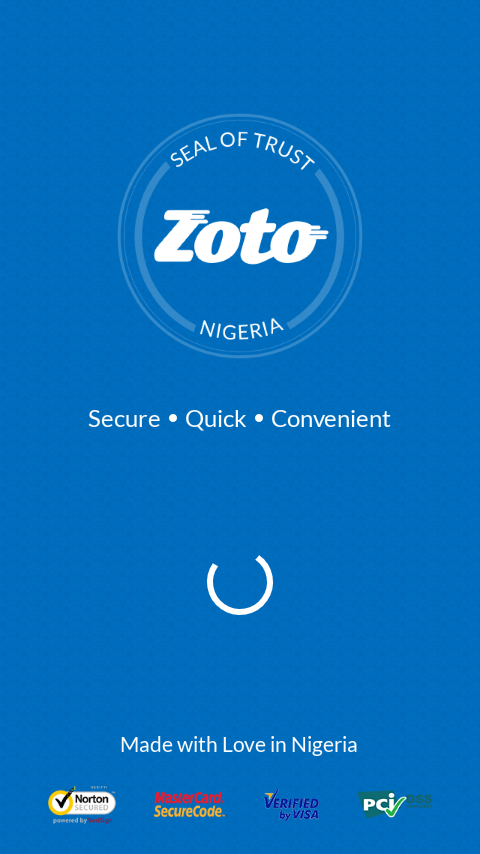 Wow!!! How To Get Free N5000 Airtime On Any Network With ZOTO - Tech
