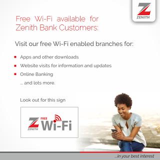 zenith-free-wifi-hotspot