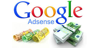 Google adsense payment via Nigerian Domiciliary account