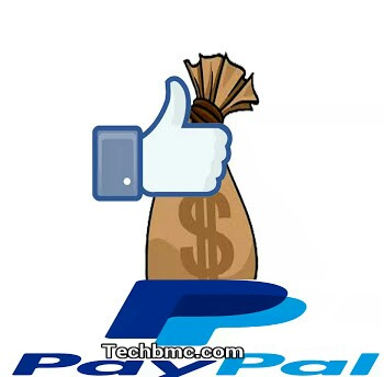 paypal payments on facebook messenger