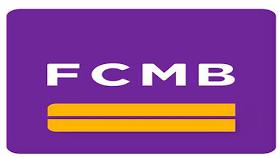 Check FCMB Account Balance o