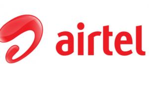 Airtel social bundle data subscription codes