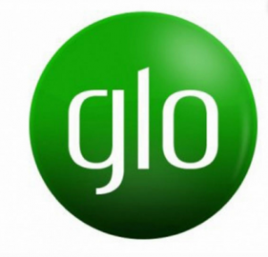 glo network whatsapp and facebook plan