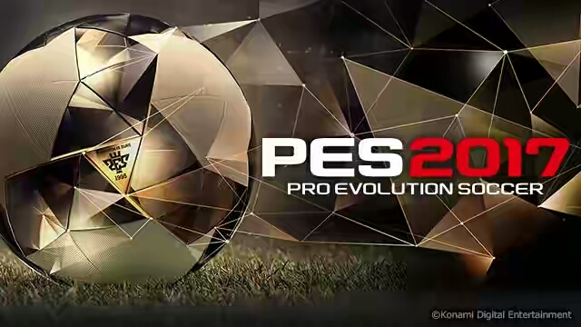 Download & Install Pes 2017 ISO APK With PPSSPP Emulator For
