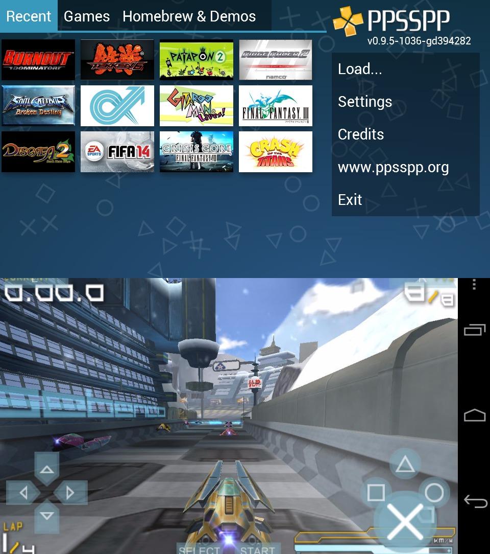 100+ ppsspp psp gold apk android emulator games latest version v1 cracked non app techbmc iso 2k18 wwe