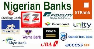 bank transfer codes