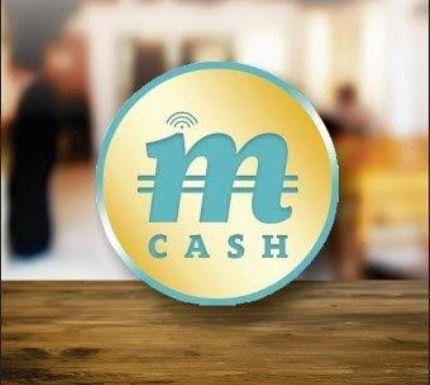 register mcash in Nigeria