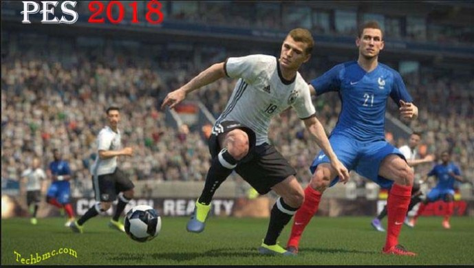 Download game fifa 16 ppsspp android | FIFA 19 ISO PPSSPP Download