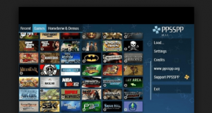 ppsspp-emulator-apk-free-Games