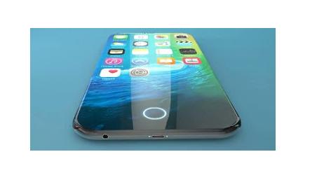 iphone 8 full specs