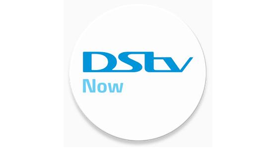 dstv apk app download