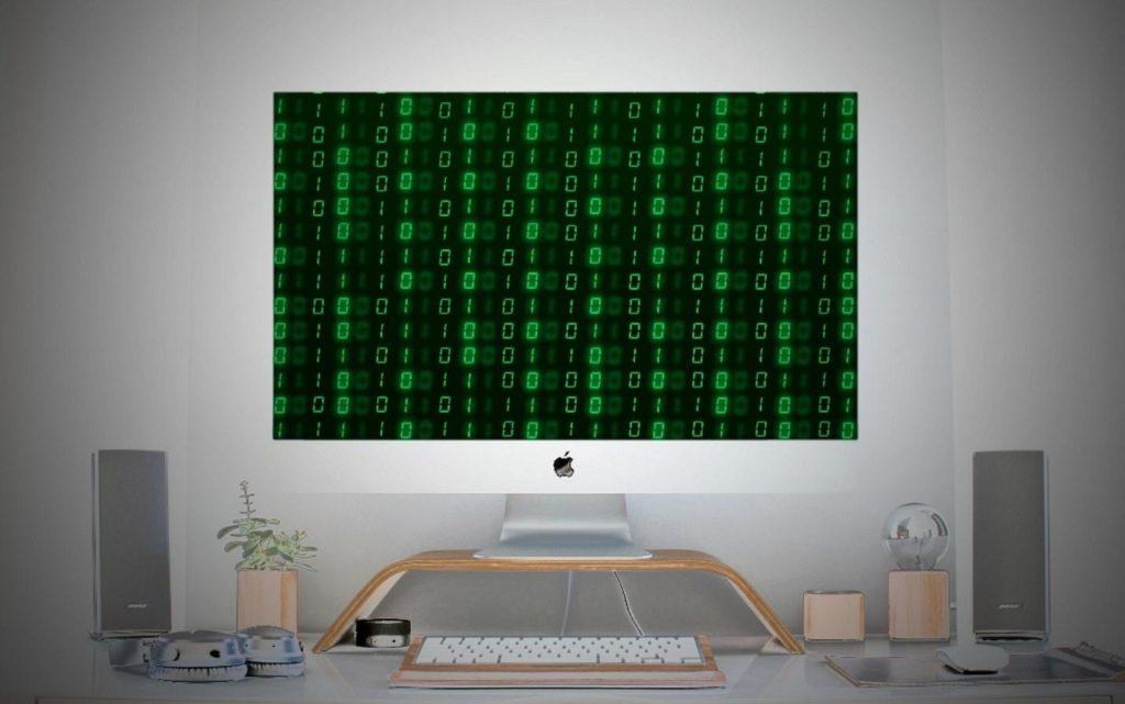 Virtual Private Networks VPN