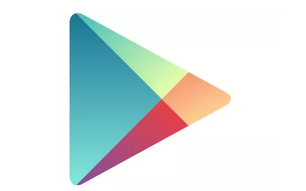 How To Freely Publish Android APK Application on Google Play