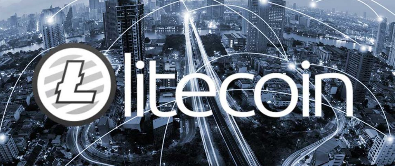 Buy And Sell Litecoin Crypto Currency