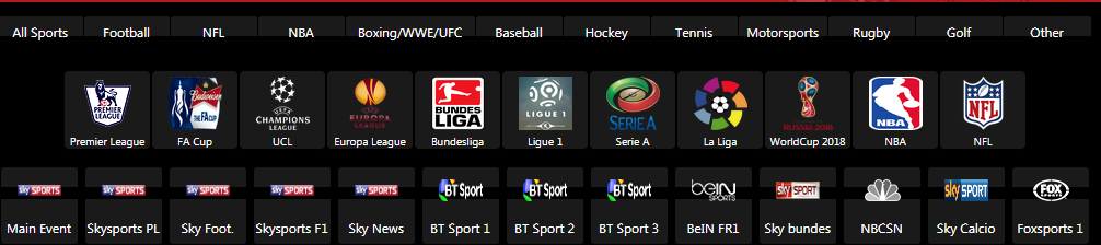 sports-free-streaming-website
