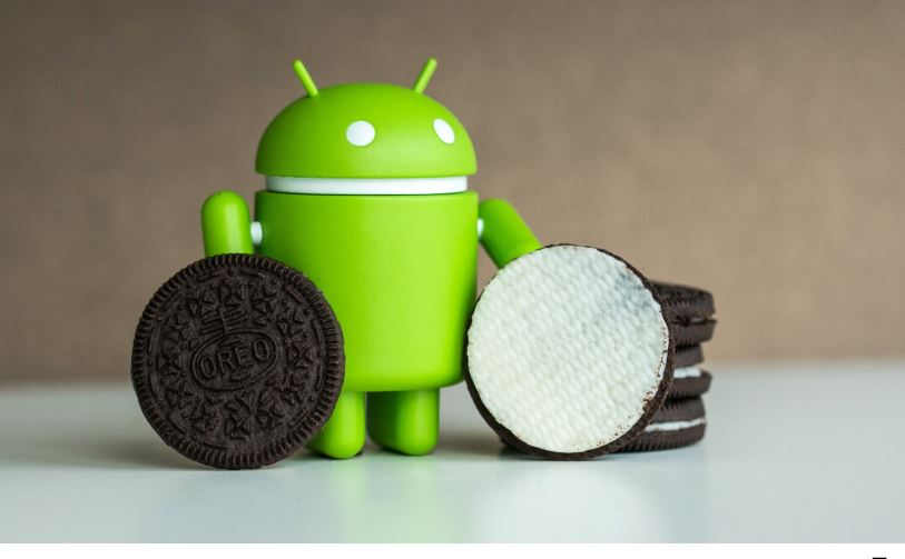 Android Oreo Hacks and Tricks