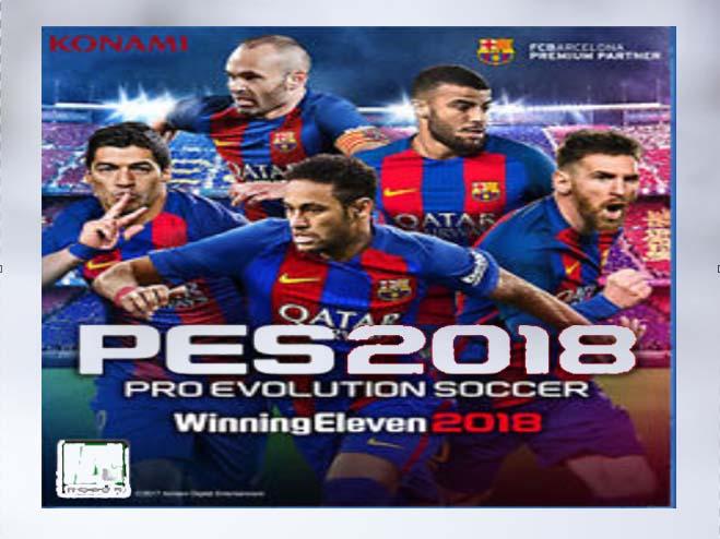 Download Winning Eleven 2012, 2018 Mod WE 2019 APK OBB Data