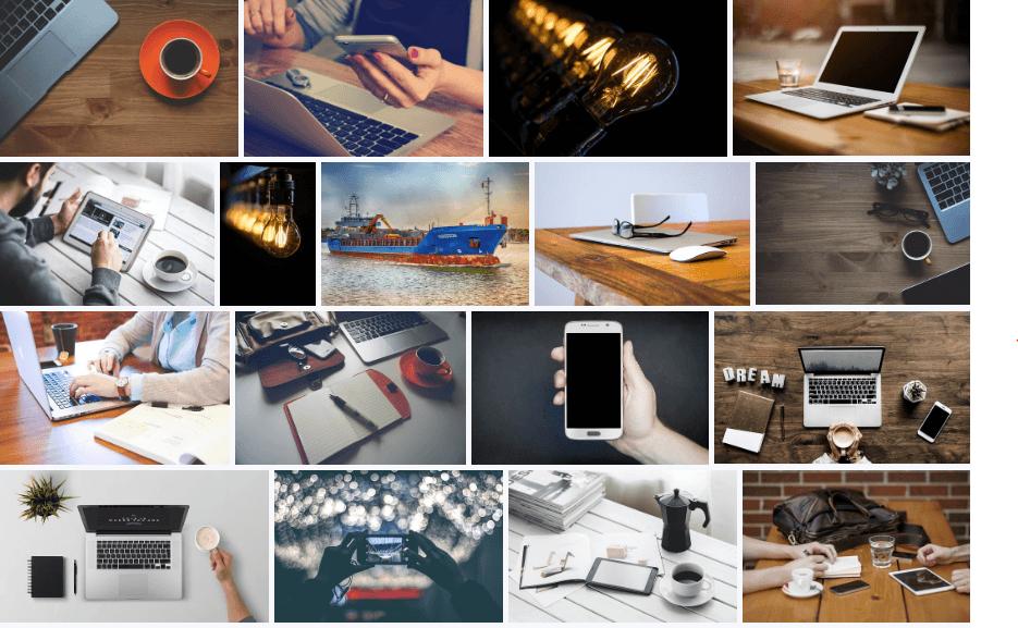 Free stock photo sites 2018 - 2019