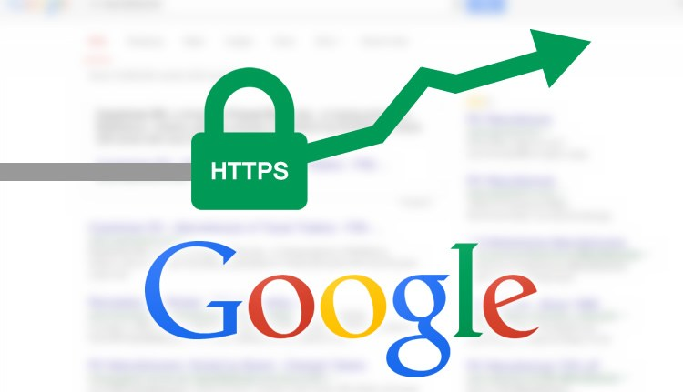 Improved Search Engine Rankings