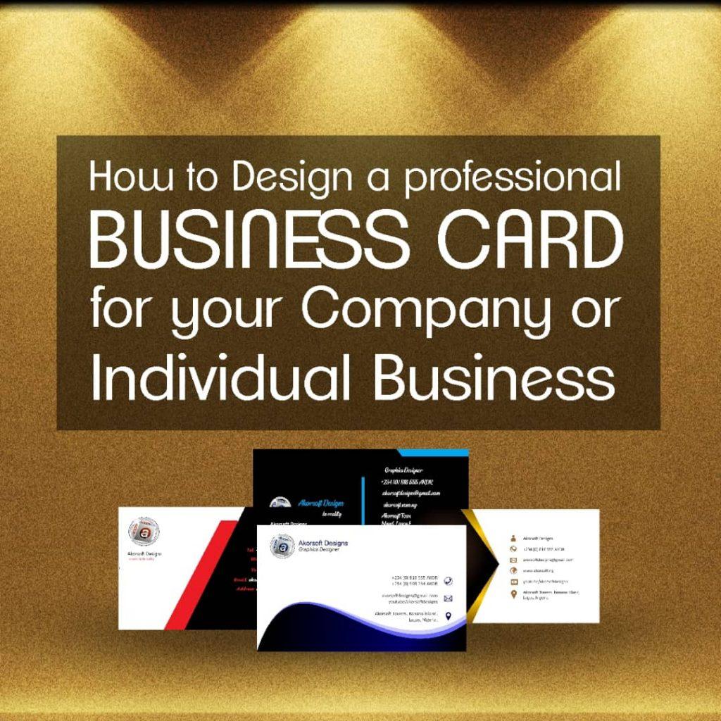 design-business-cards-techbmc