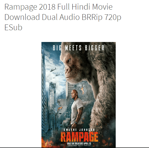 Hd bollywood movies download free 2018 new Download Hd