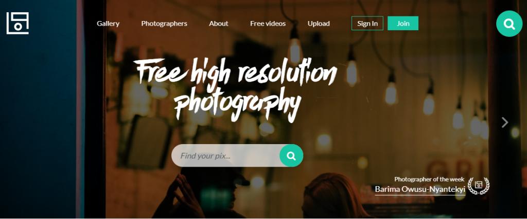 free high resolutuion photos - lifeofpix