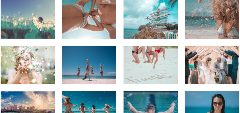 stokpic - free stock photos