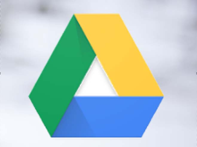 Google Drive Android Backup App Download • Gadget Techs & Game Reviews