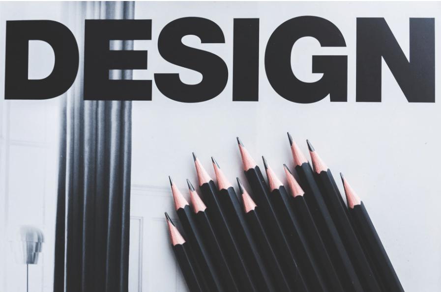 online marketing web design