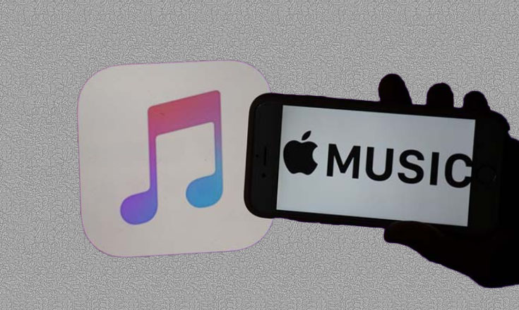 end of Apple itunes life