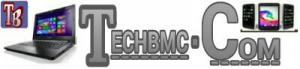 TECHBMC