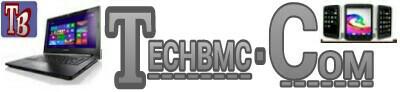 techbmc blog