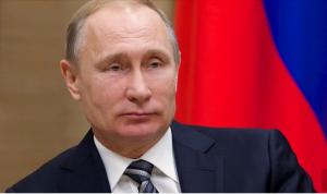 Russian internet isolation bill