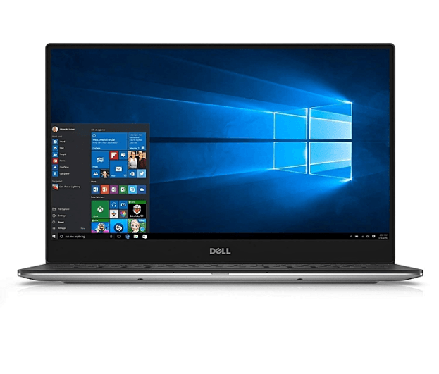 software Support Assist Dell security
