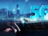 5g-technology-gadgets