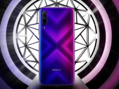Honor-9X-official-Teaser