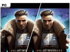 age-of-wonders-planetfall-pc-game.jpg