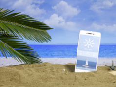 best-weather-app-for-iphone