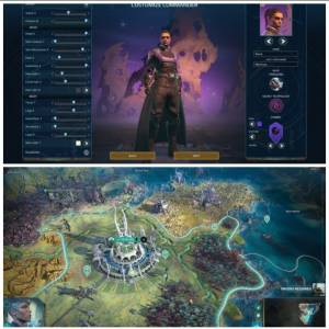 download-age-of-wonders-planetfall-pc-game