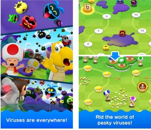 download-dr-mario-world-game-android-ios