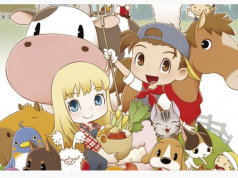 harvest-moon-friends-of-mineral-town-remake-announced-for-switch