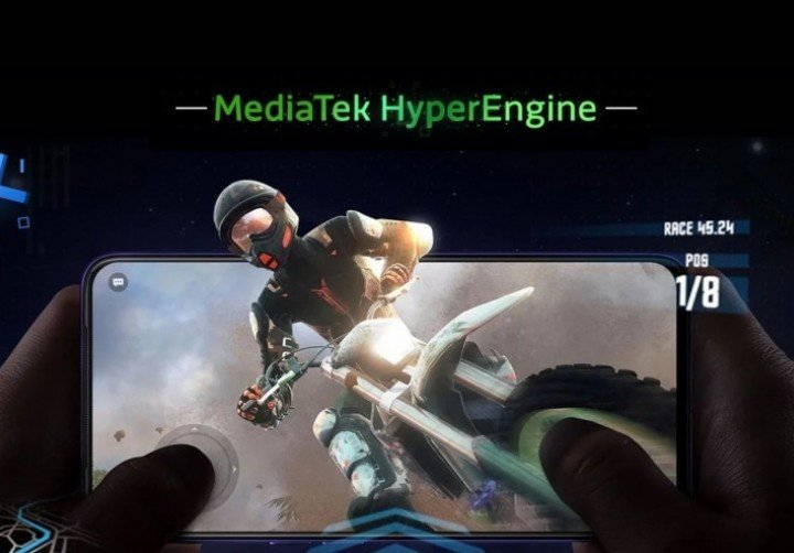 MediaTek-HyperEngine-Gaming-feature