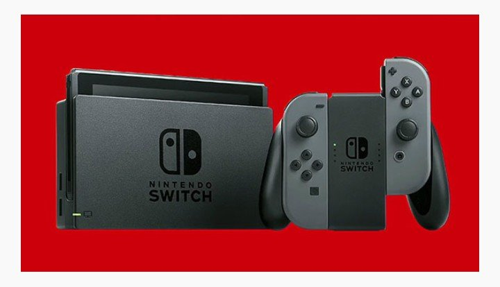 Nintendo-switch-video-game-sales-2019