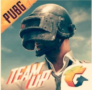 pubg-mobile-game-download-obb-data-mod