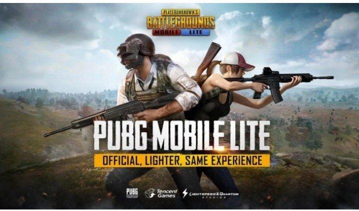 PUBG-mobile-Lite-apk-game-download-india
